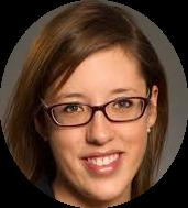 Dr. Katherine Landau Wright circle.png