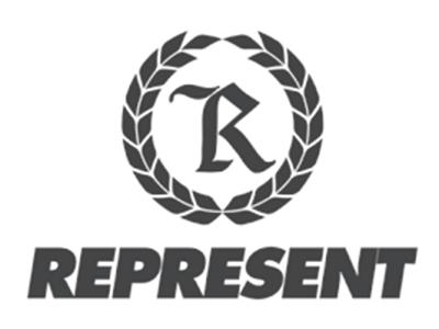Represent LTD | Nate Diaz | RepHard