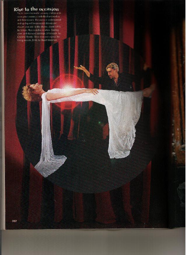modern bride levitation.JPG