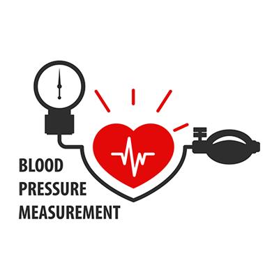bloodpressuremeasurement.png