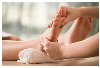 foot+massage.jpg