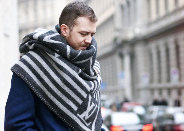 ESQ-09-milan-fashion-week-street-style-2013-mdn.jpg