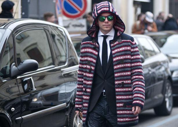 ESQ-12-milan-fashion-week-street-style-2013-mdn.jpg