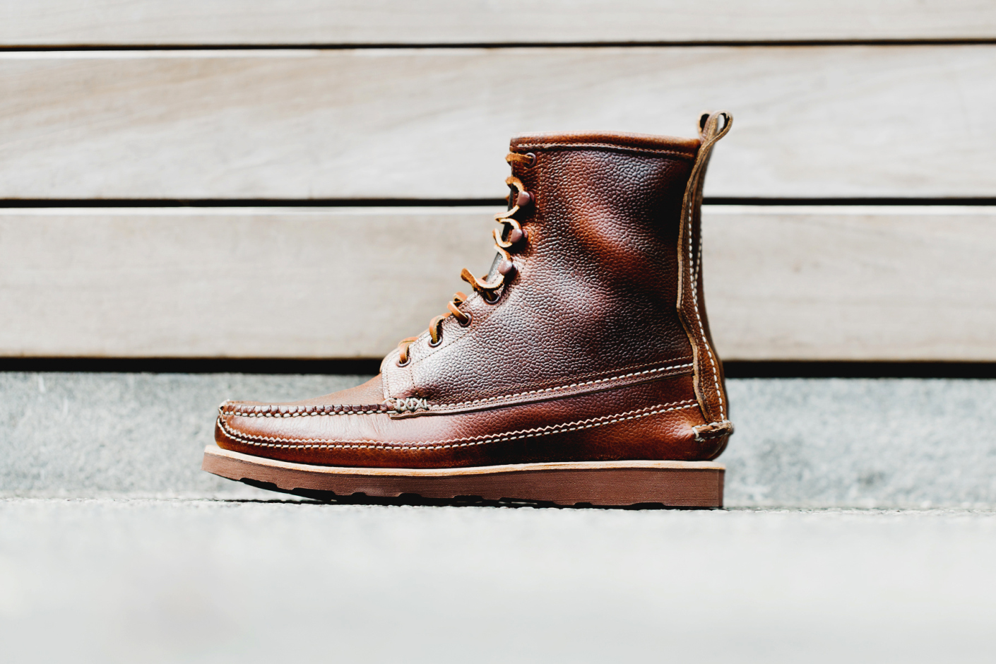 yuketen-2014-fall-winter-maine-guide-boots-1.jpg