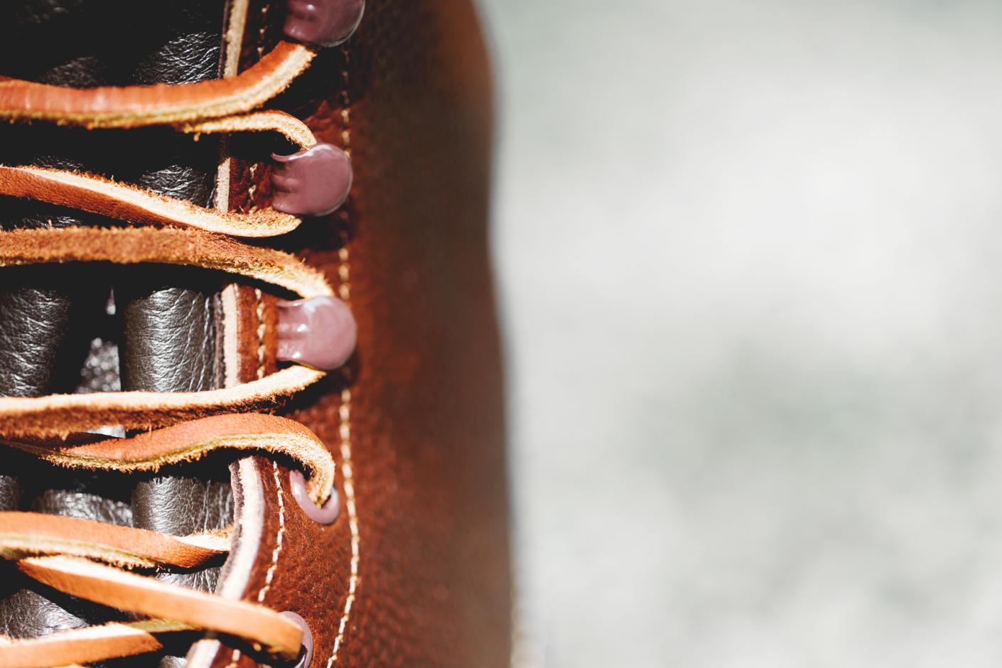 yuketen-2014-fall-winter-maine-guide-boots-2.jpg