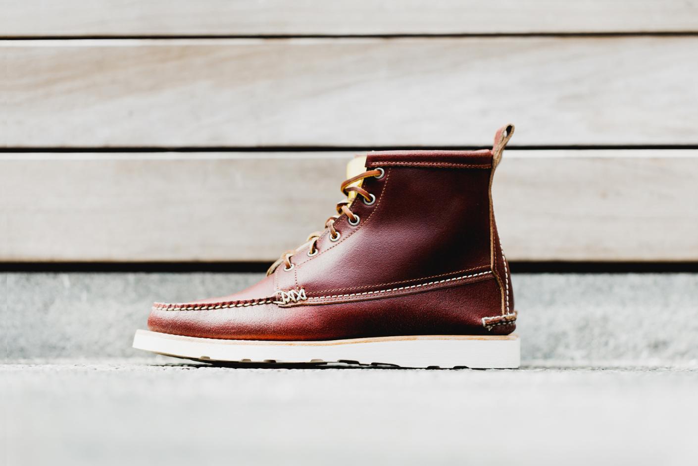 yuketen-2014-fall-winter-maine-guide-boots-4.jpg