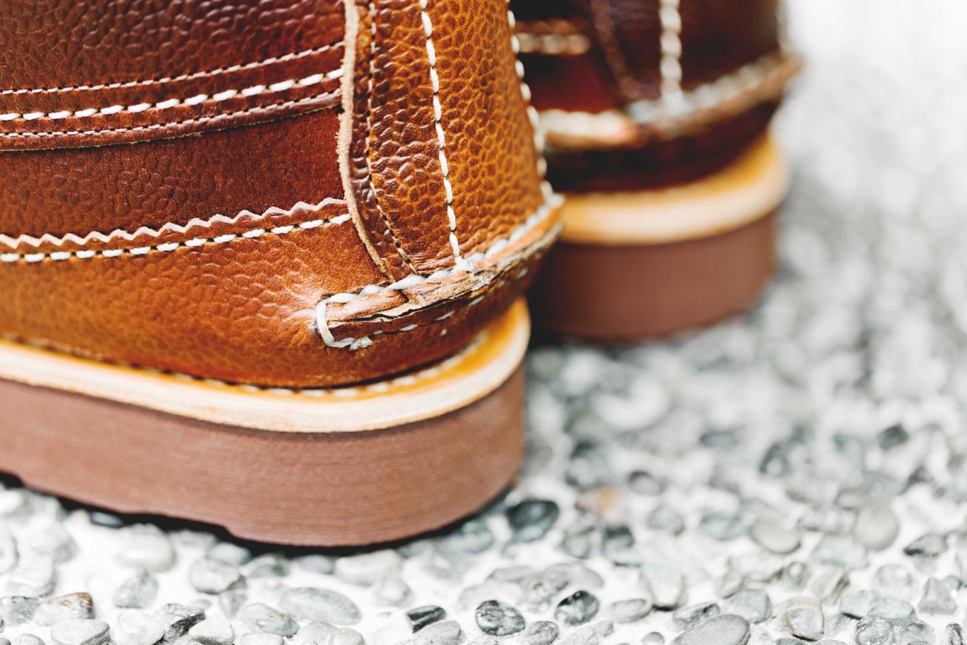yuketen-2014-fall-winter-maine-guide-boots-3.jpg