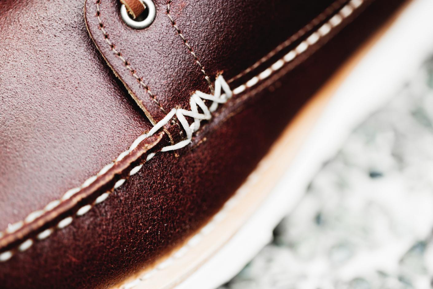 yuketen-2014-fall-winter-maine-guide-boots-5.jpg