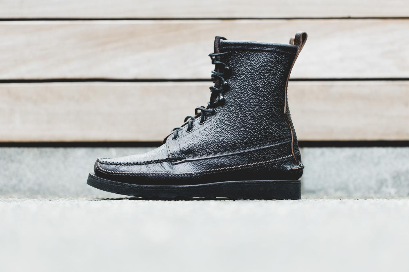 yuketen-2014-fall-winter-maine-guide-boots-8.jpg