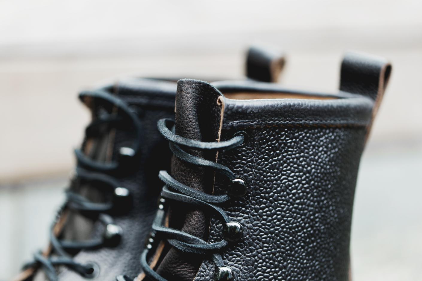 yuketen-2014-fall-winter-maine-guide-boots-10.jpg