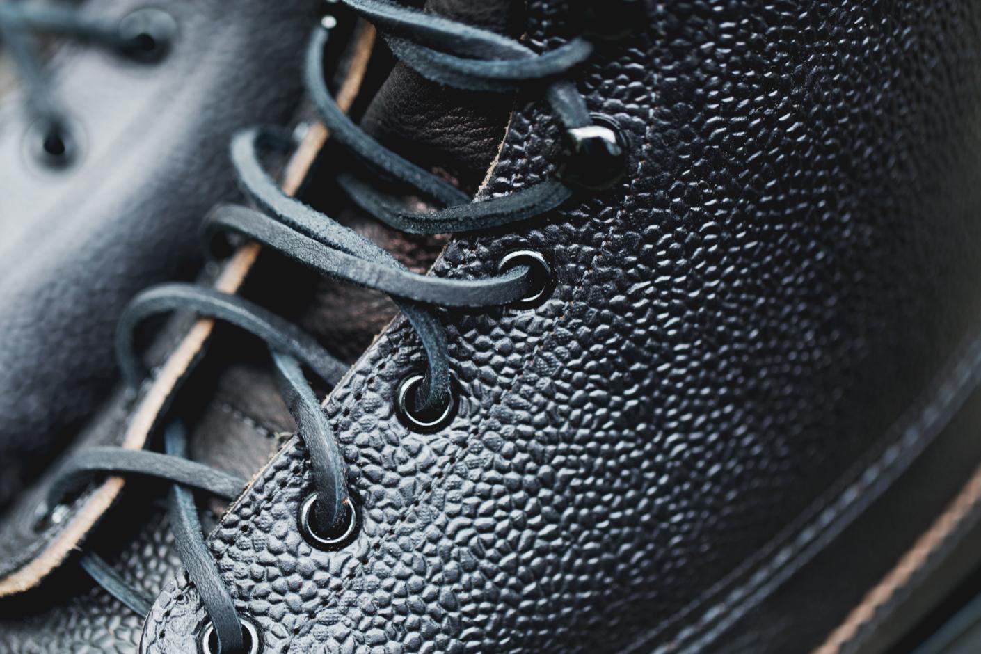yuketen-2014-fall-winter-maine-guide-boots-9.jpg