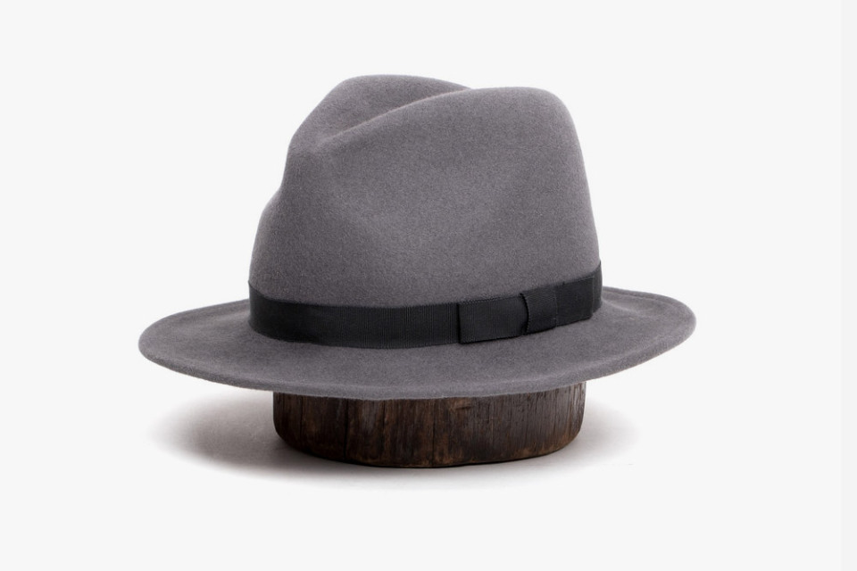 Knickerbocker-MFG-Felt-Hats-10-960x640.jpg