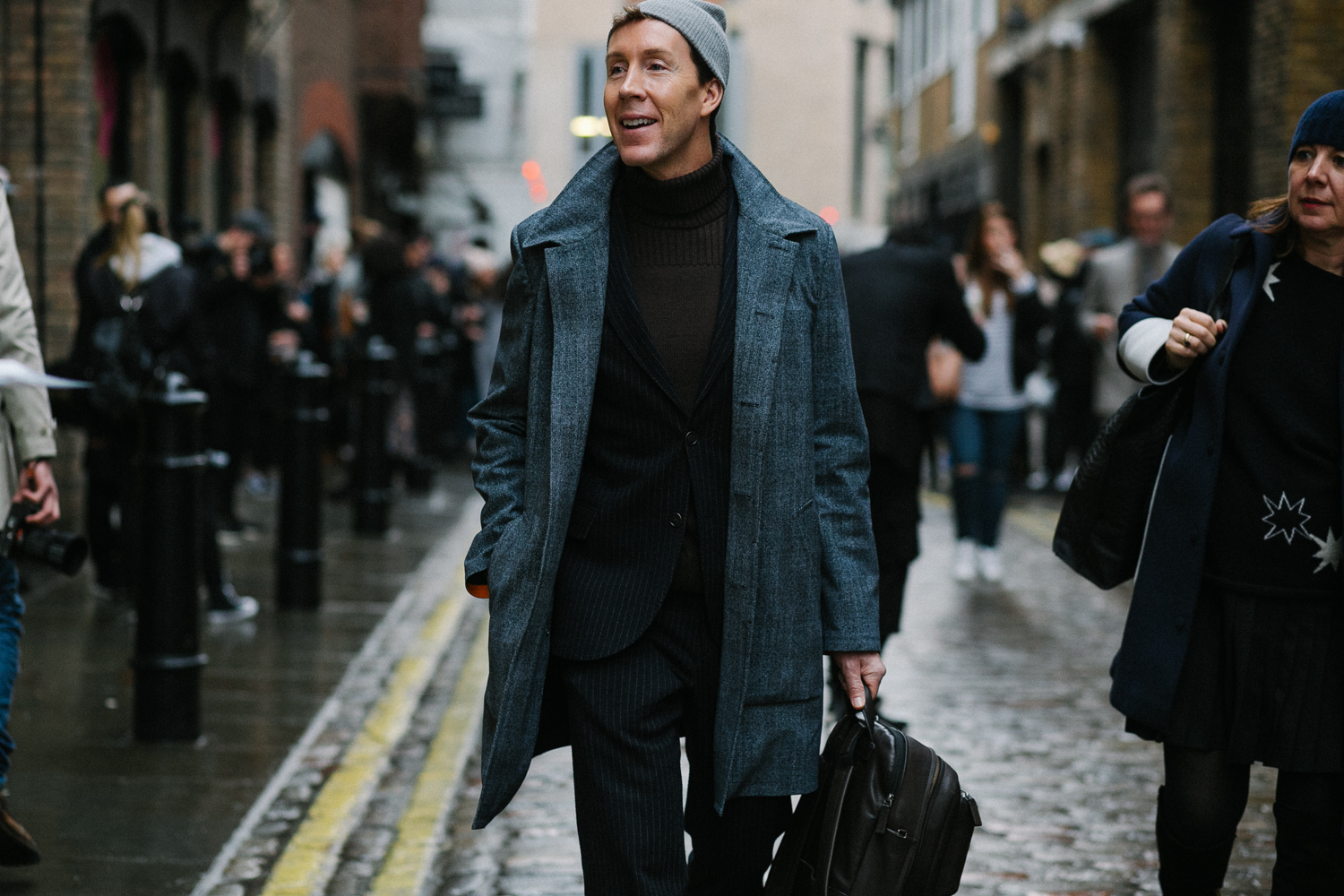 LFWM_AW17_DAY2-EricJennings-7016.jpg