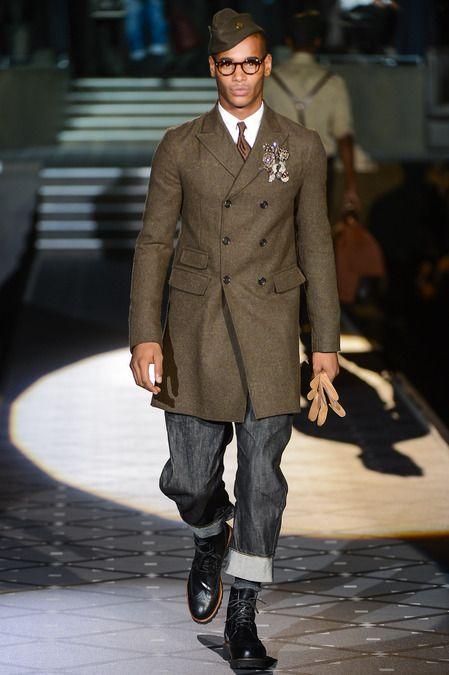 5ca11485fe1cdb408c8dc8f115932880--dsquared-fashion-men.jpg