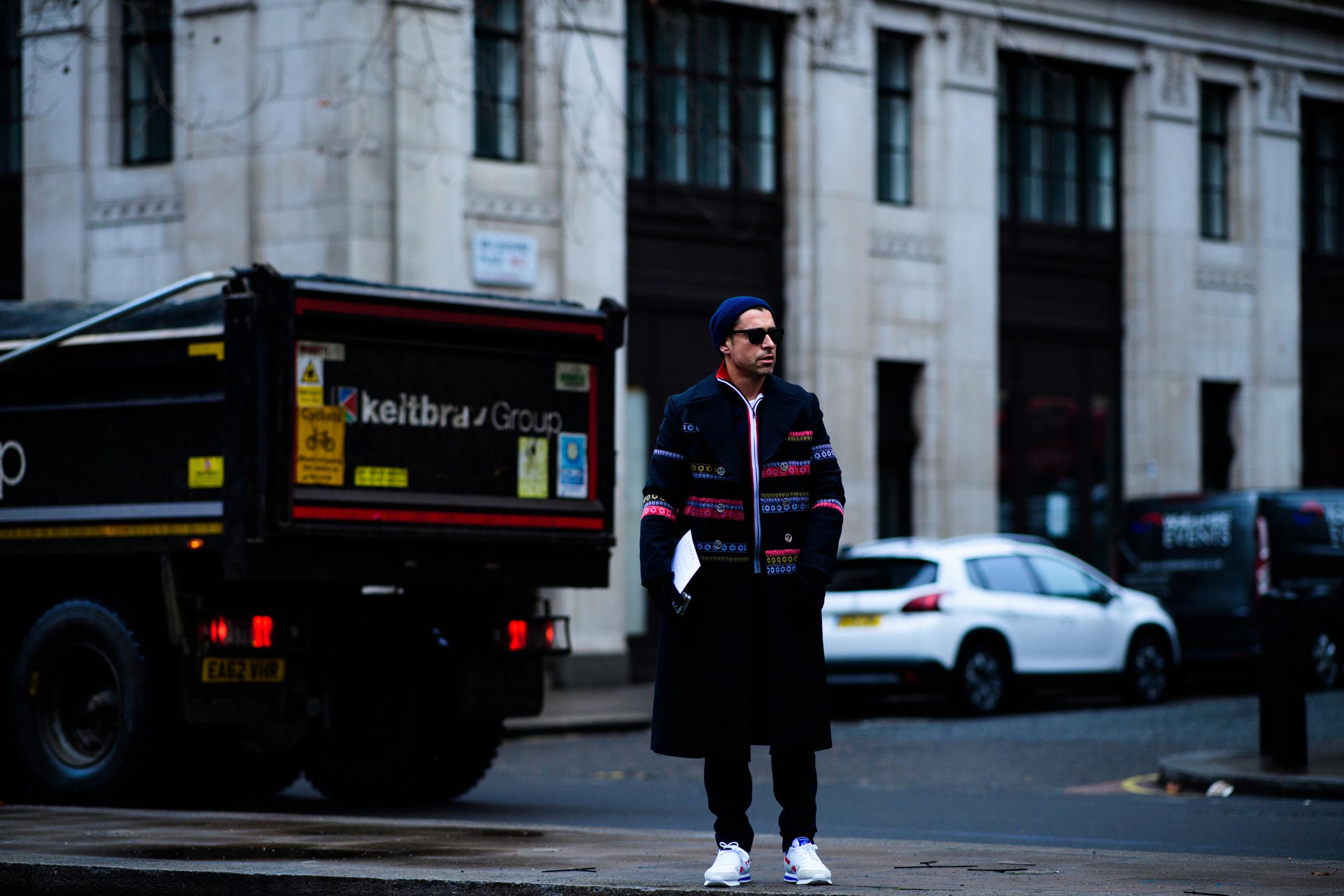 Le-21eme-Adam-Katz-Sinding-Alex-Badia-London-Fashion-Week-Mens-Fall-Winter-2017-2018_AKS2231.jpg