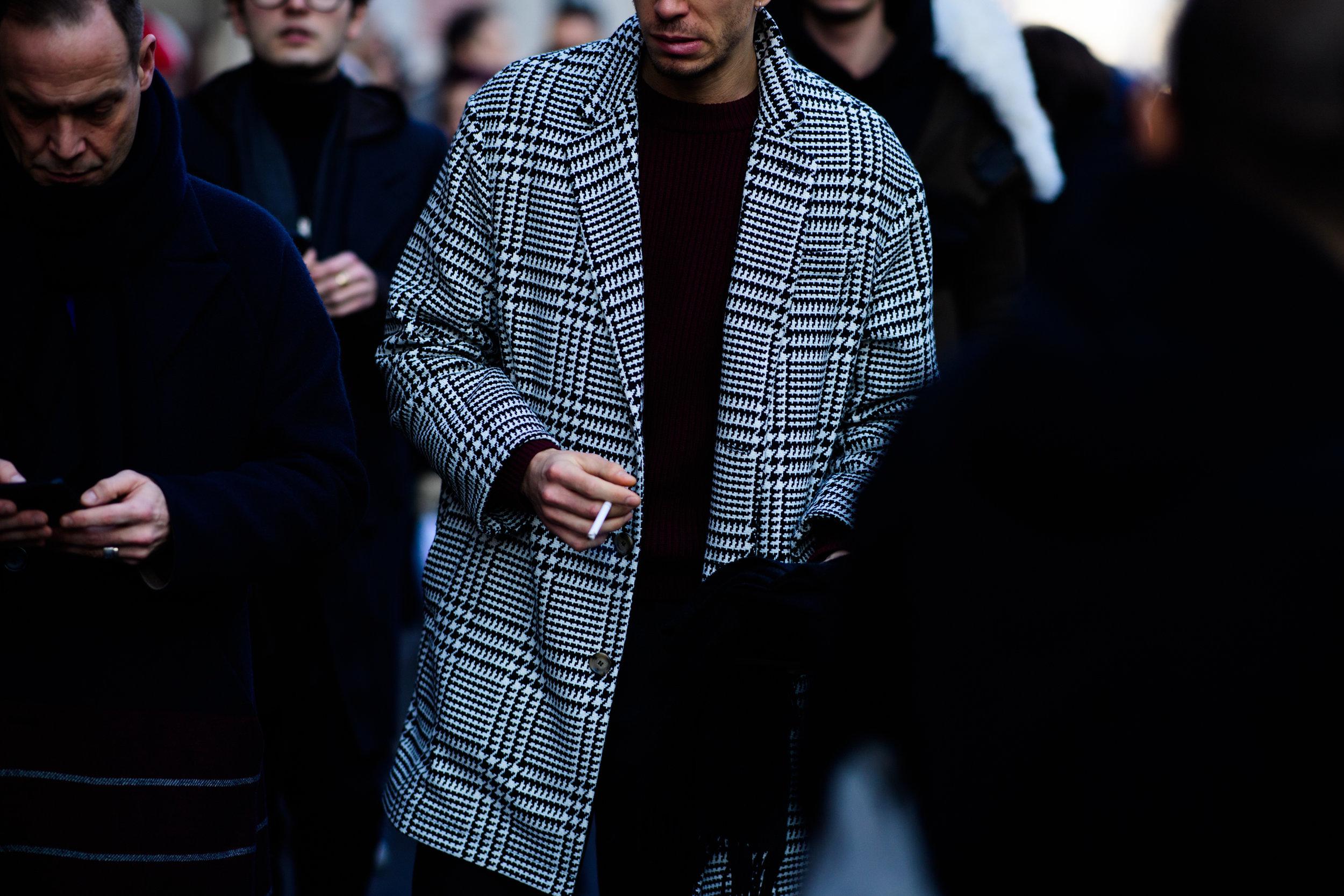 Le-21eme-Adam-Katz-Sinding-After-Sacai-Paris-Mens-Fashion-Week-Fall-Winter-2017-2018_AKS5925.jpg