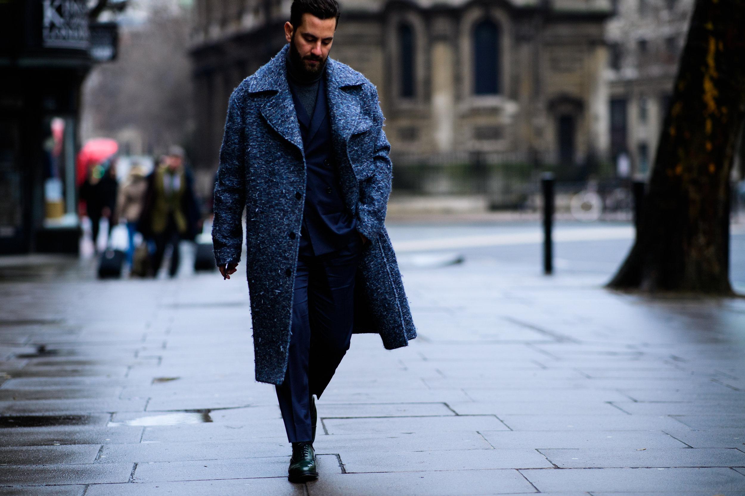 Le-21eme-Adam-Katz-Sinding-Matthew-Zorpas-London-Fashion-Week-Mens-Fall-Winter-2017-2018_AKS2220.jpg