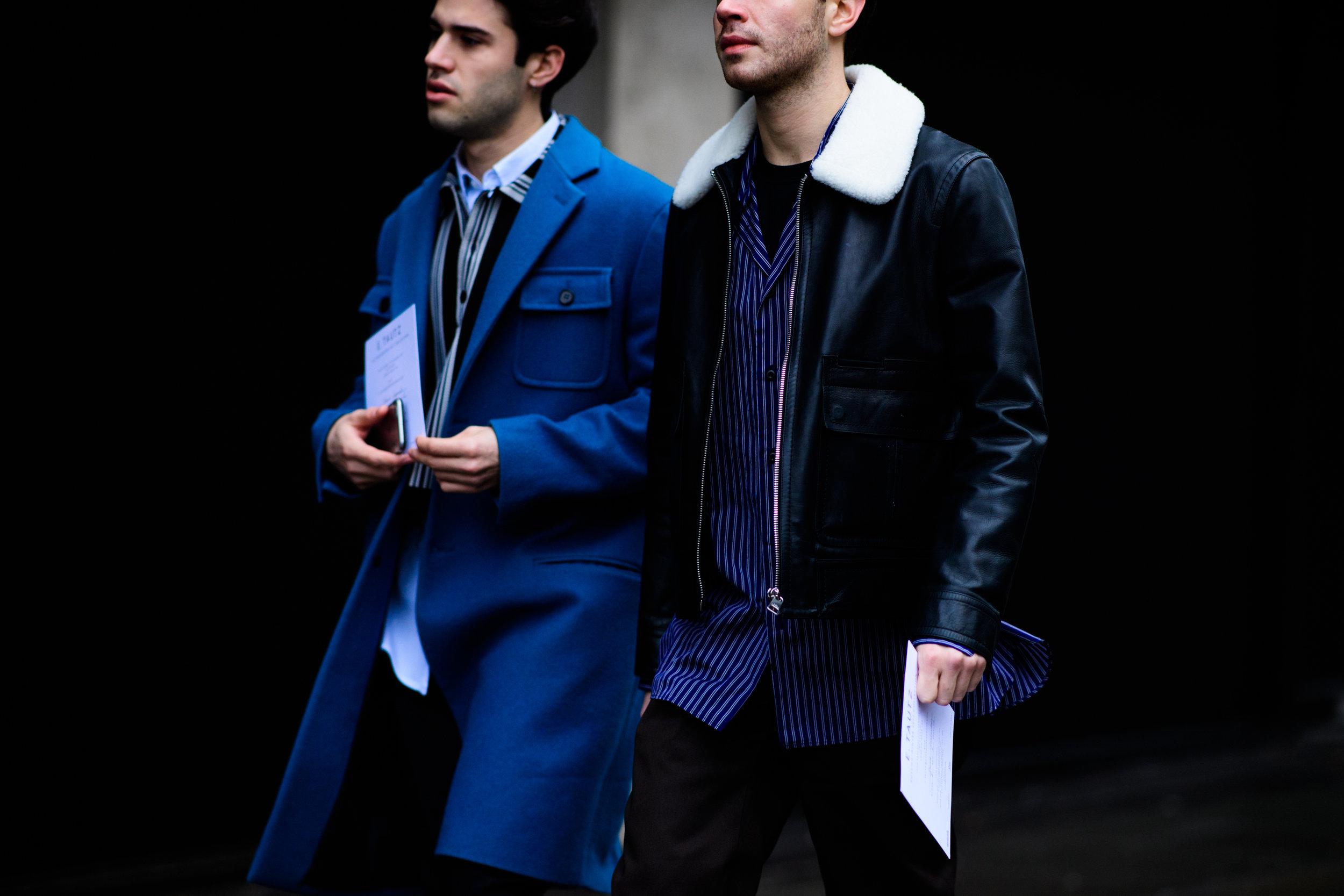 Le-21eme-Adam-Katz-Sinding-Thibaud-Guyonnet-Devid-Gualandris-London-Fashion-Week-Mens-Fall-Winter-2017-2018_AKS2206.jpg