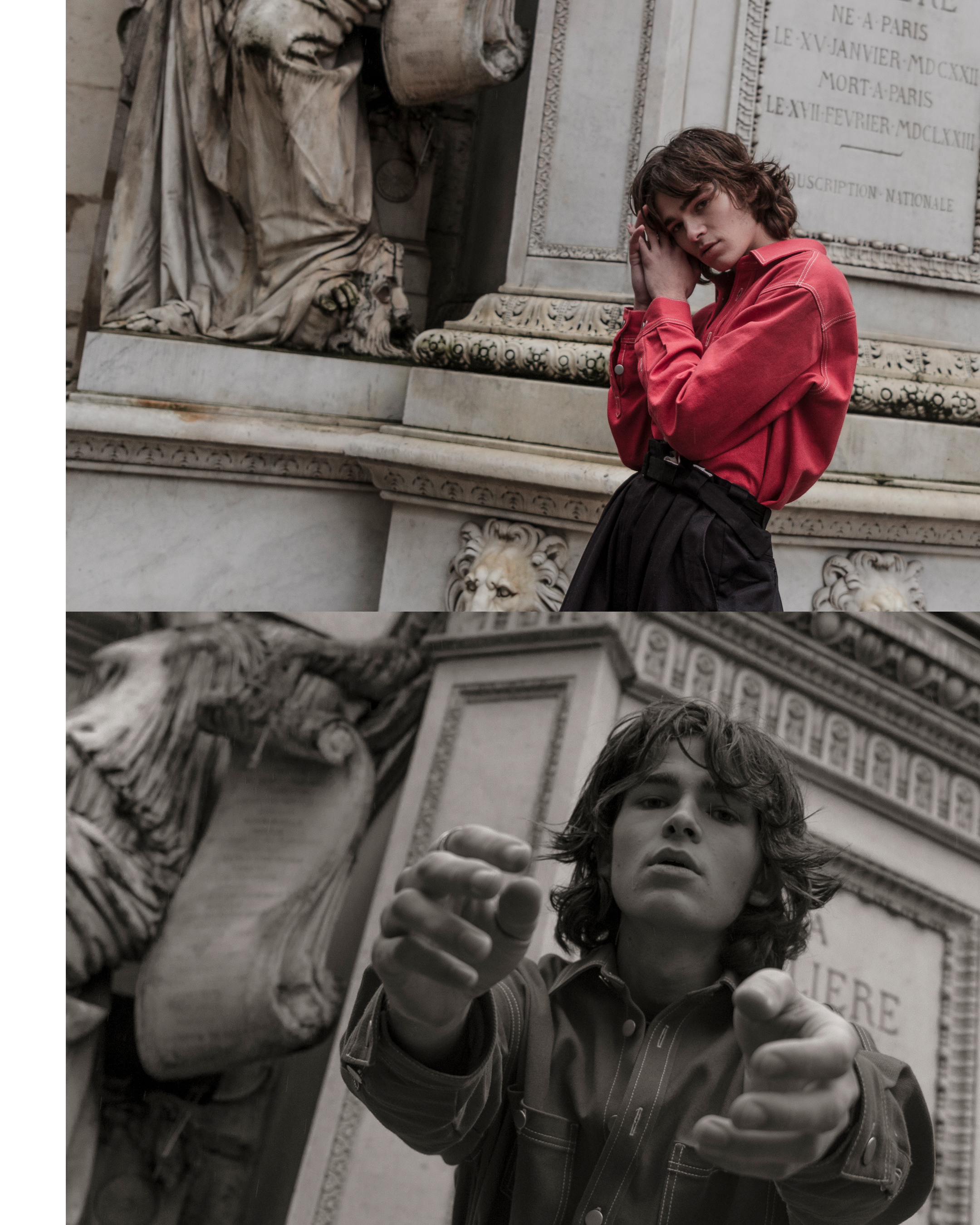 OWOI_MensFashionPost_SimonSchmidt_Paris_2018_Slide3_04.jpg
