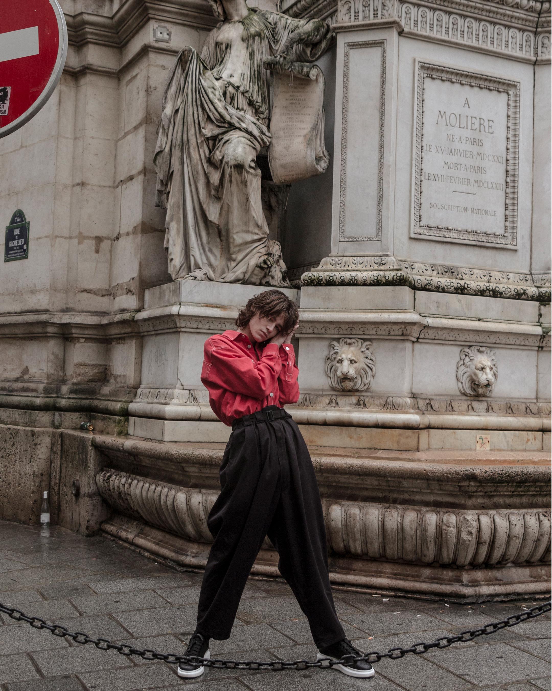 OWOI_MensFashionPost_SimonSchmidt_Paris_2018_Slide3_07.jpg