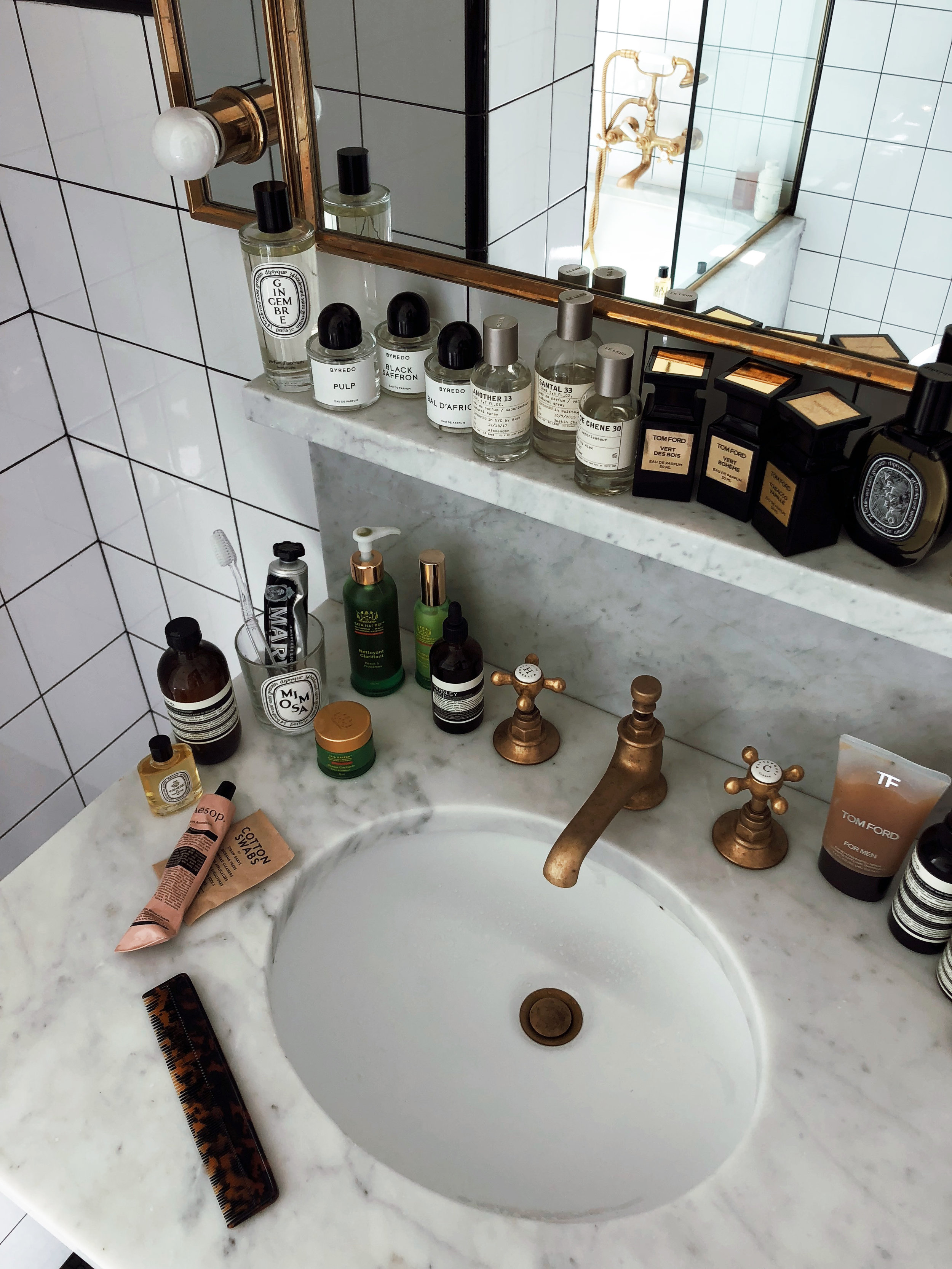 mr-essentialist-grooming-mens-fashion-4.JPG