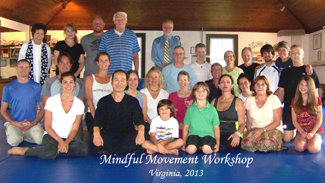 workshop1_va_08082013.jpg