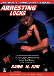 jsd-arresting-locks.png