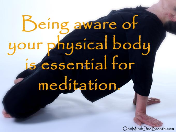 meditation-body-awareness.jpg
