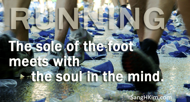 running-zen1.jpg