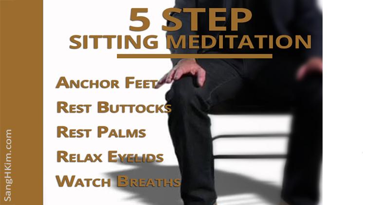 5-step-meditation.jpg