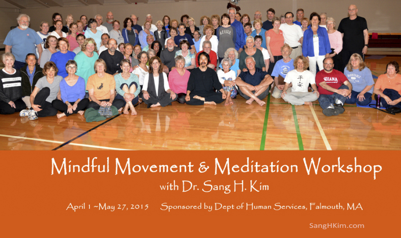 mindful-movement-workshop-with-dr-kim.jpg