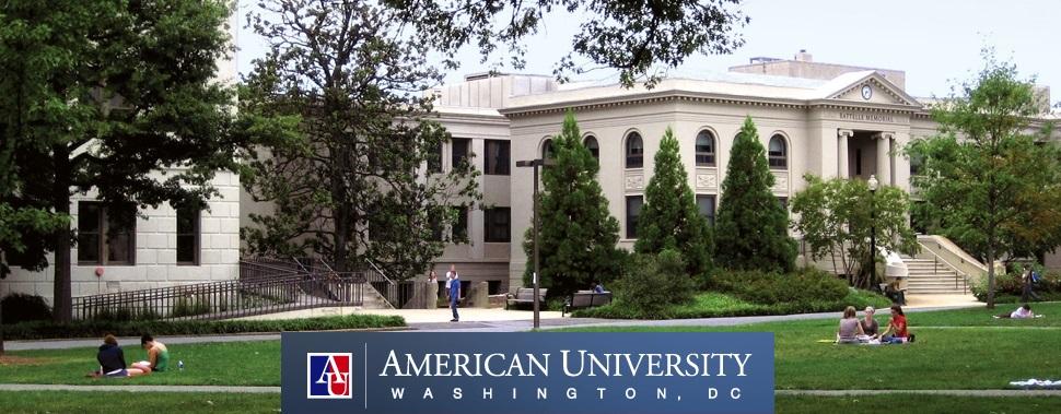 american-university.jpg