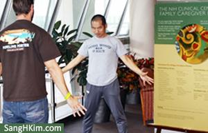 2012-nih-caregiver-workshop by Sang H. Kim.jpg