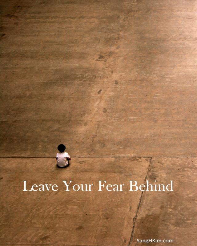 fear-dont-face1.jpg