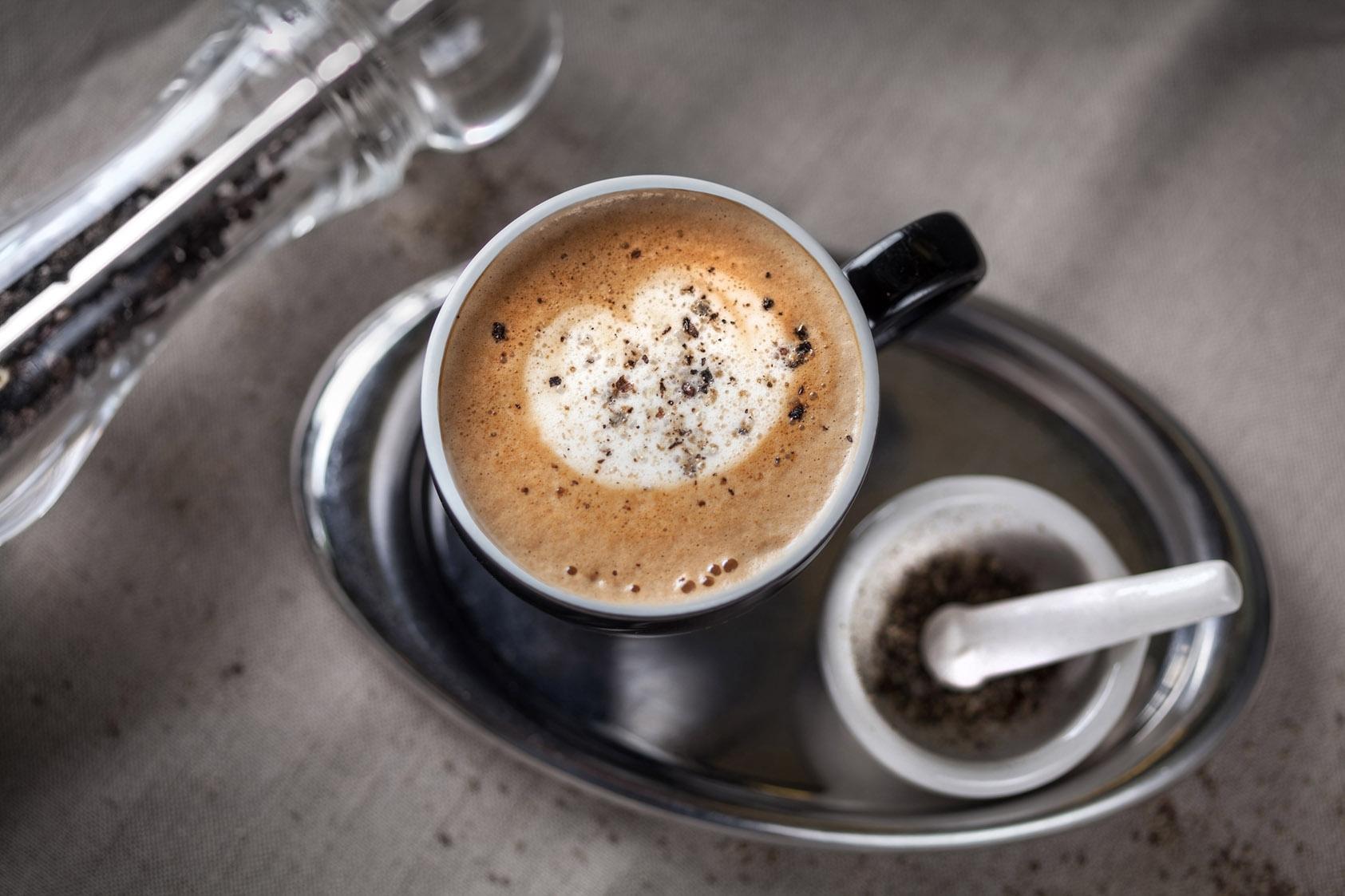 2015-11-CoffeeAcad-9258.jpg