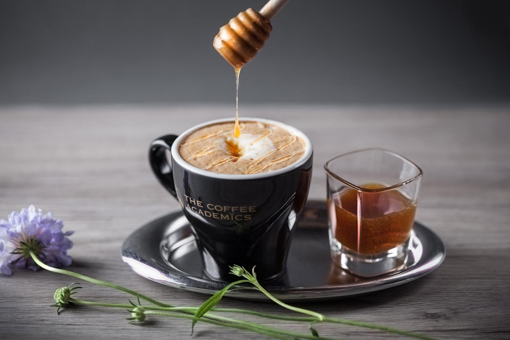 2015-11-CoffeeAcad-9368.jpg