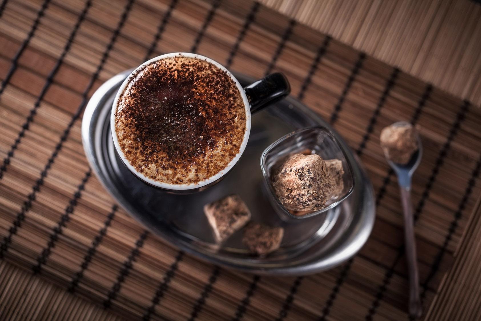 2015-11-CoffeeAcad-9280.jpg