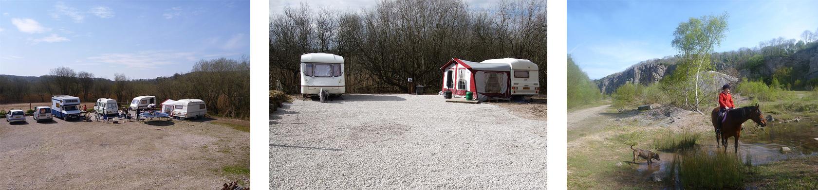 home_campervans.jpg