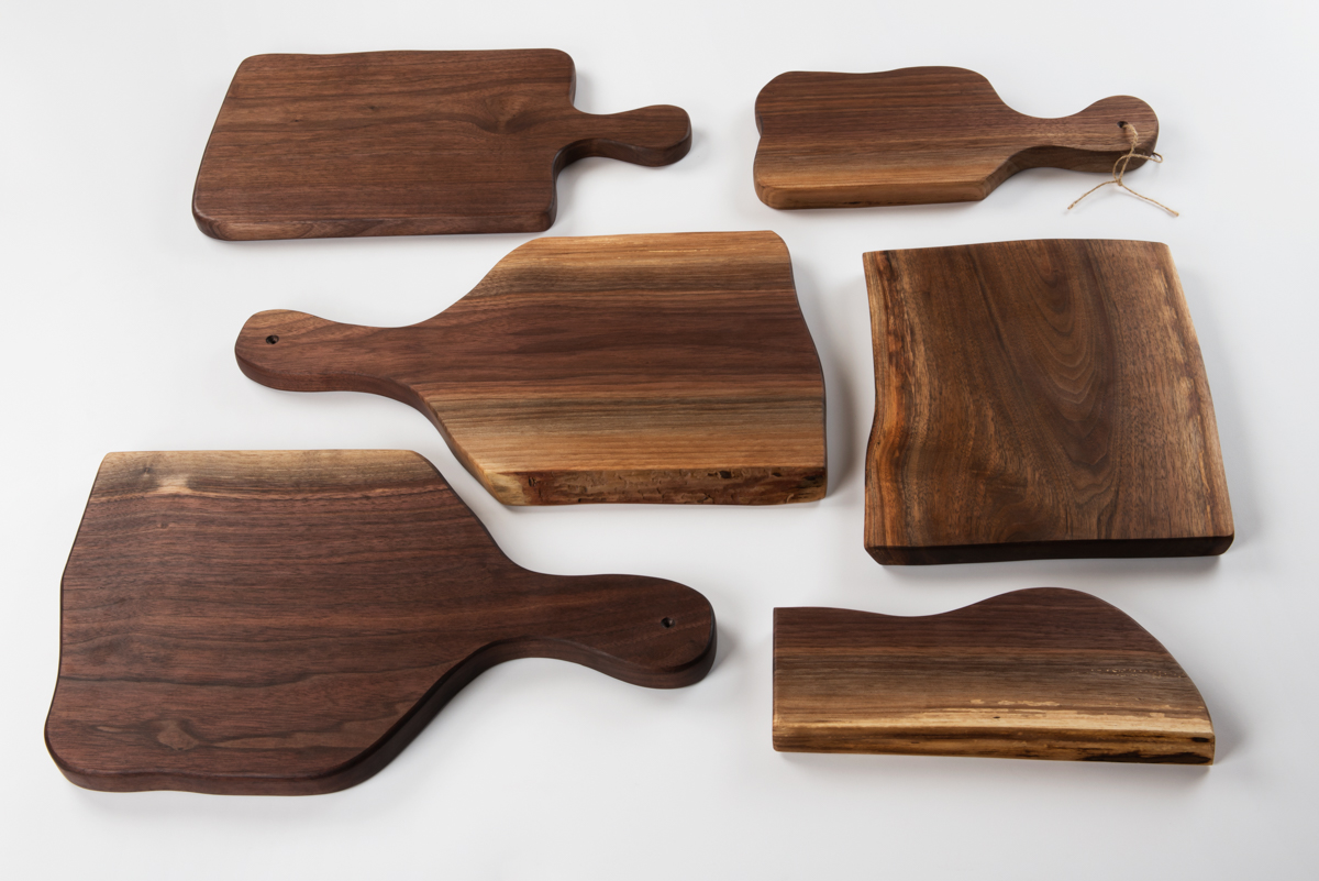 cherry-live-edge-cutting-board-greg-aultman-furniture.jpg