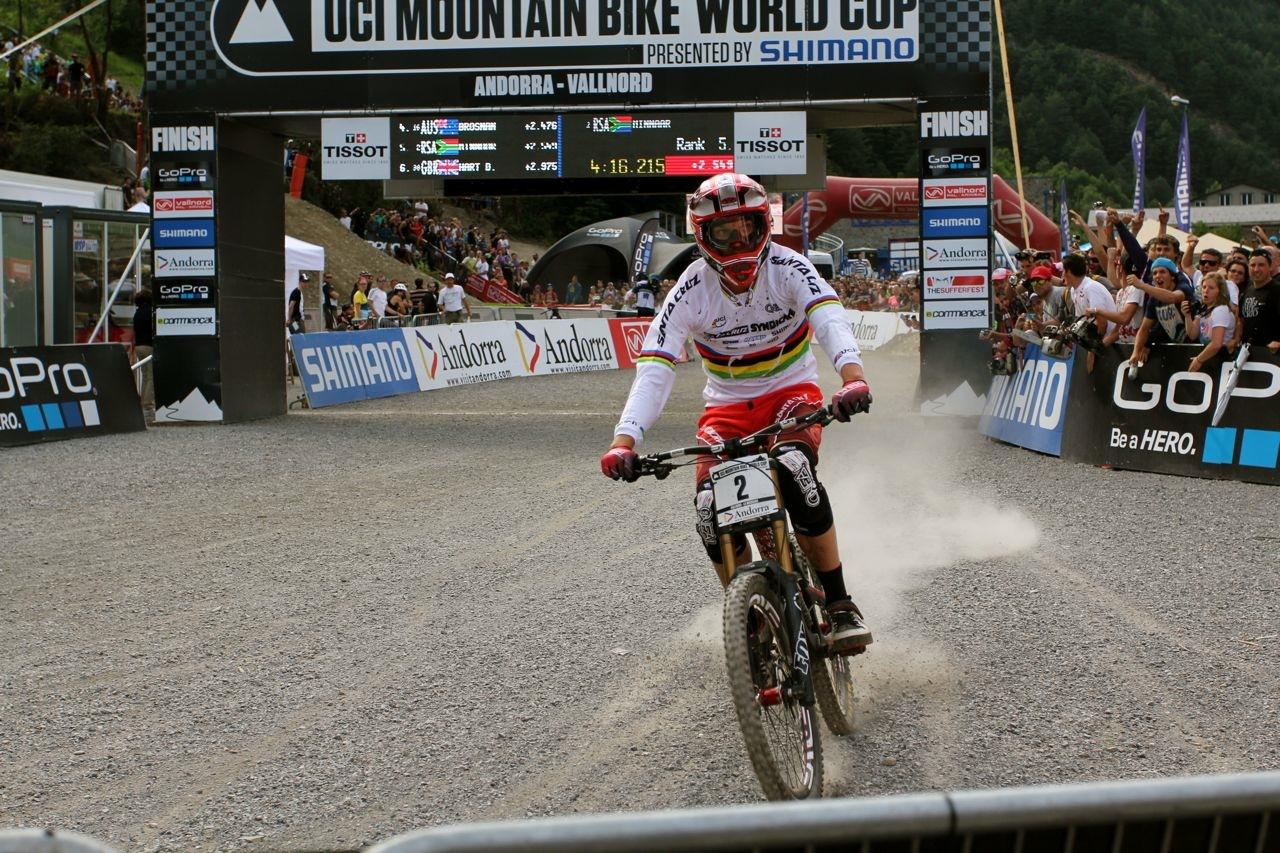 20130728_GM_Andorra World Cup DH 2.jpg