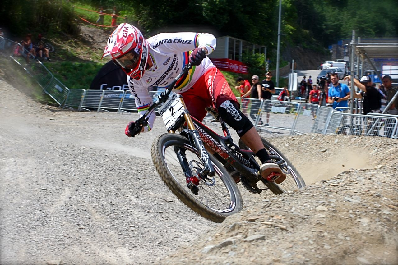 20130728_GM_Andorra World Cup DH 12.jpg