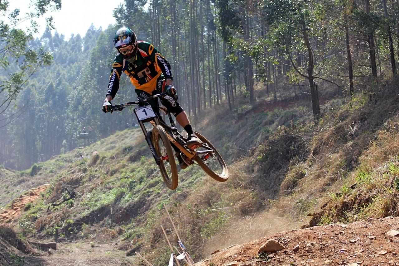 20130901_GM_Pietermaritzburg WChamps DH 14.JPG
