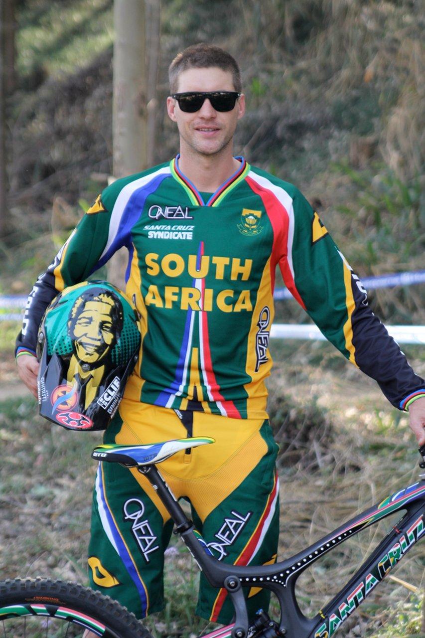 20130901_GM_Pietermaritzburg WChamps DH 19.JPG