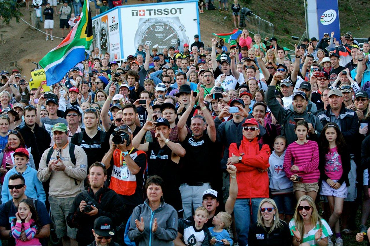 20130901_GM_Pietermaritzburg WChamps DH 33.JPG