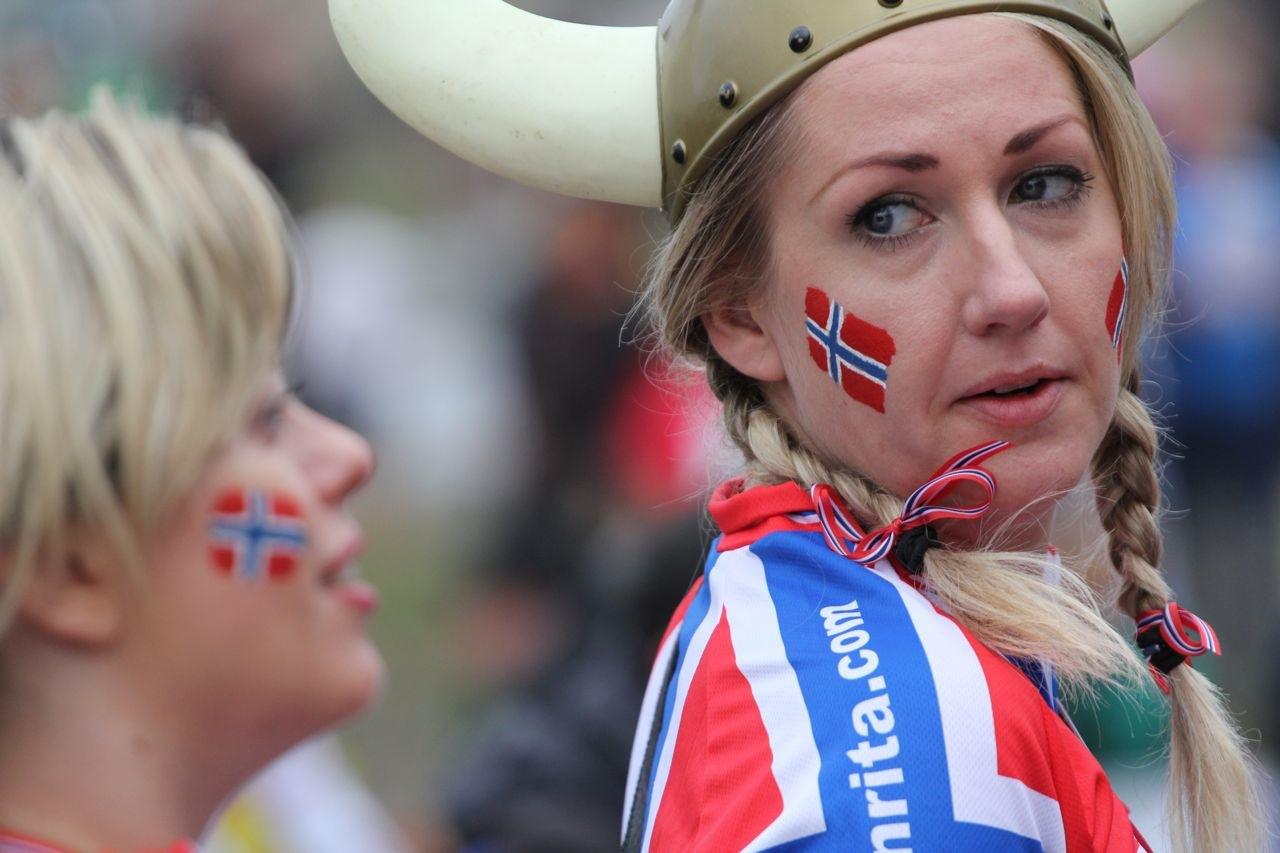 20130915_GM_Hafjell World Cup DH 9.jpg