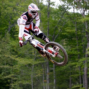 20131104_About Me_Career DH WCup Podiums 201009.jpg