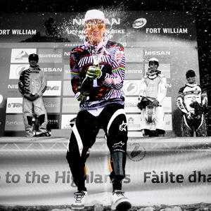 20131104_About Me_Career DH WCup Podiums 200906.jpg