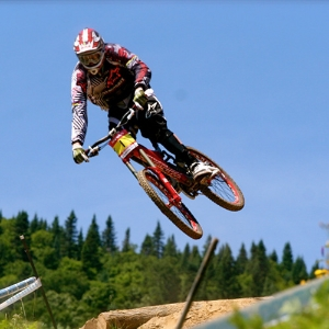 20131104_About Me_Career DH WCup Podiums 200907.jpg