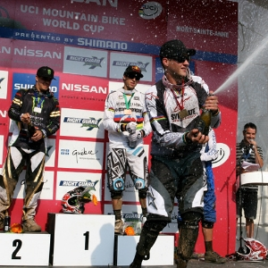 20131104_About Me_Career DH WCup Podiums 200807.jpg