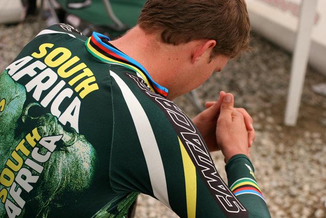 20080621_Greg Minnaar_World Champs DH.jpg